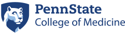 Penn State College of Medicine