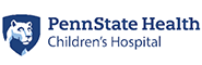 Penn State Children's Hospital