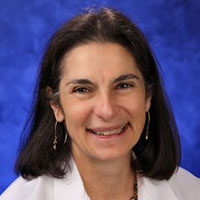 Terry Wolpaw, MD, MPHE, is Vice Dean for Educational Affairs at Penn State College of Medicine.